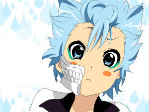 profile_picture_by_ask_chibi_grimmjow-d5