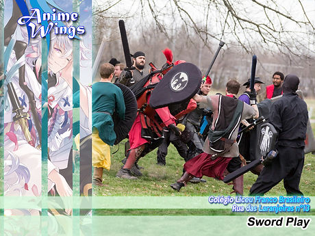 Sword e Play.jpg