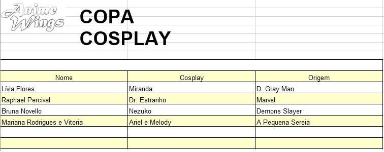 Copa Cosplay Jan 2020.jpg