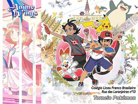 Torneio_Pokémon.jpg