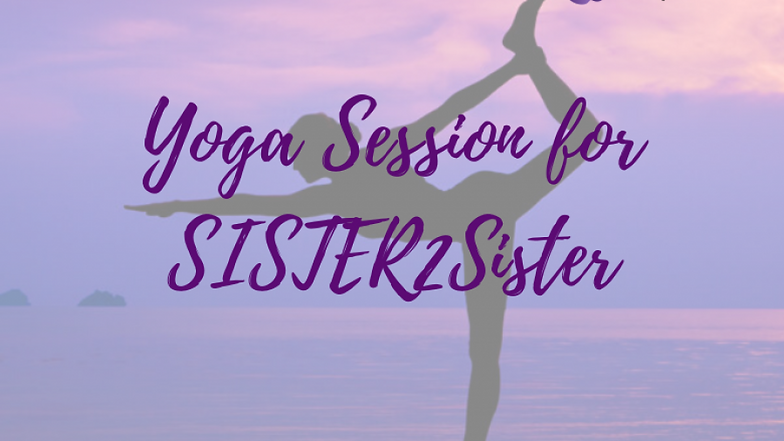 Yoga Session for SISTER.png