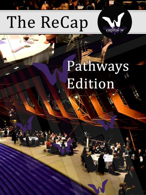 pathways edition.jpg