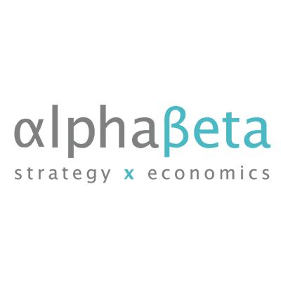 AlphaBeta.png