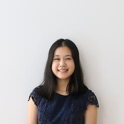 Katherine-Liu.png