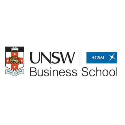 UNSW Business School.png