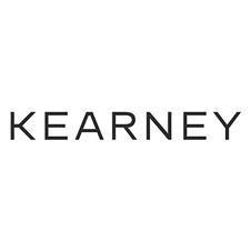 A.T. Kearney.png