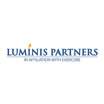 Luminis Partners.png