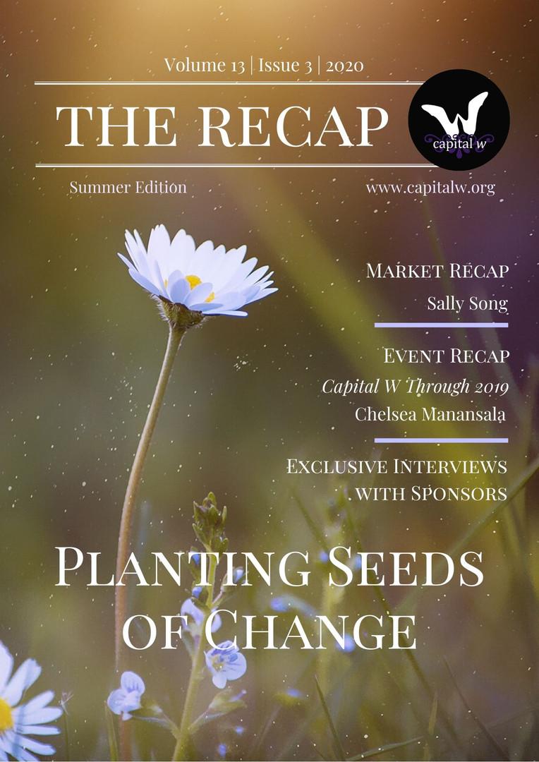 planting seeds of change.jpg