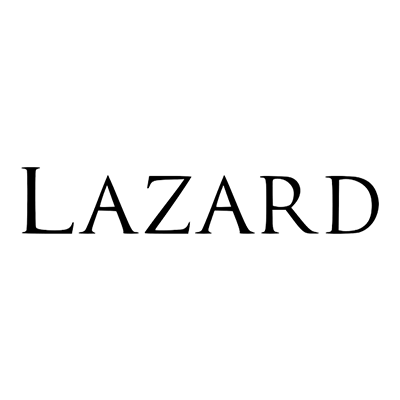Lazard.png