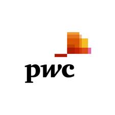 PwC.png
