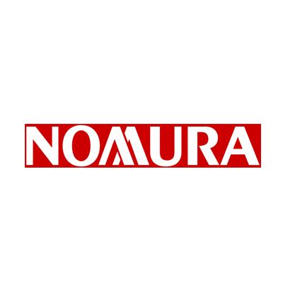 Nomura.png