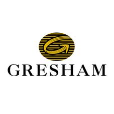 Gresham.png