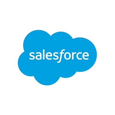 Salesforce.png