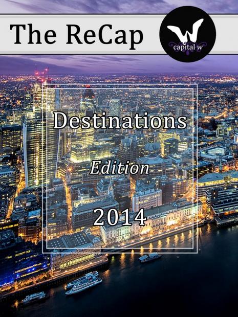 destinations edition.png