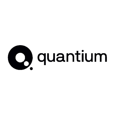 Quantium.png