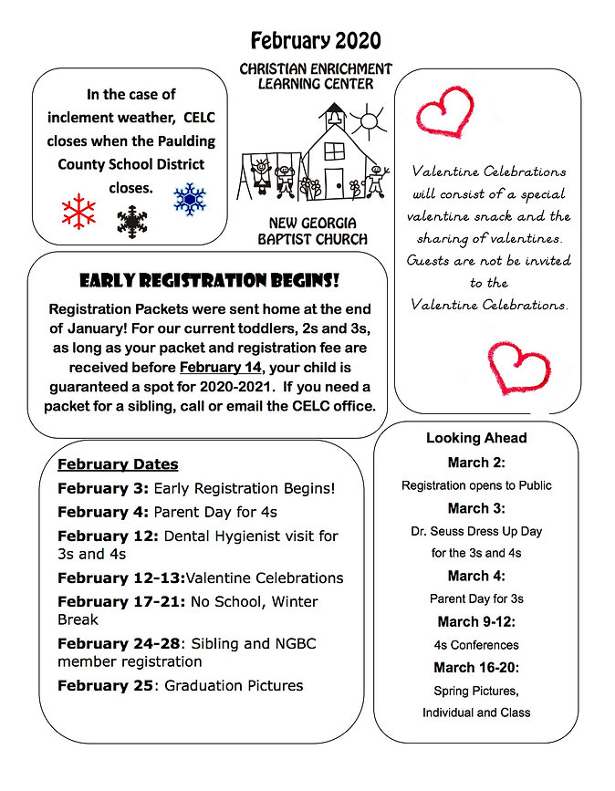 2020-02 CELC Newsletter.jpg