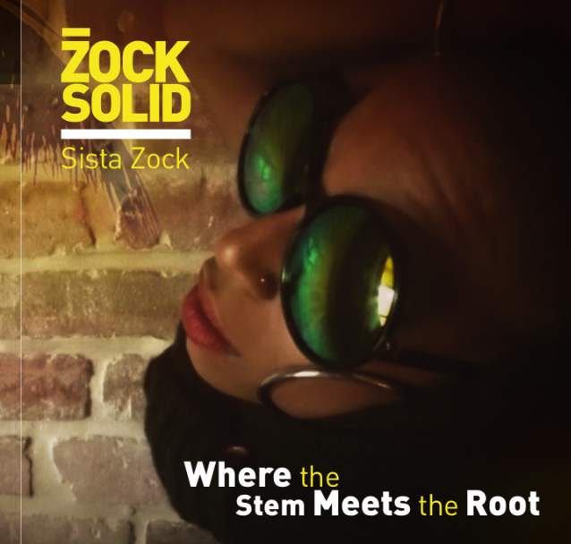 ZOCK CD COVER_edited