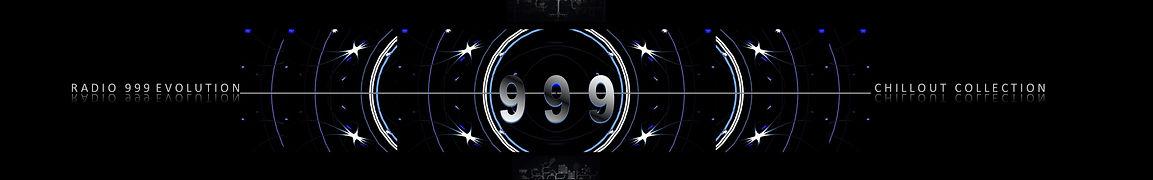 web oblozhka 999.jpg