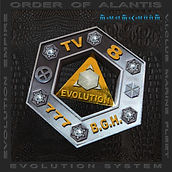 EVOLUTION EMPIRE logo.jpg