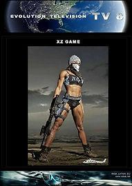 xz game1.jpg