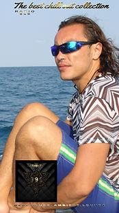_ DJ Naga Noi  Radio 999 EVOLUTION (7).jpg