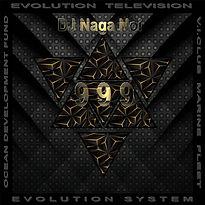 _ DJ Naga Noi  Radio 999 EVOLUTION (1).jpg