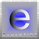EVOLUTION SYSTEM.jpg