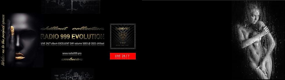 web radio 999 oblozka broadcast 24-7.jpg