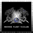 V.I.CLUB MARINE FLEET