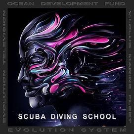 SCUBA DIVING SCHOOL logo.jpg