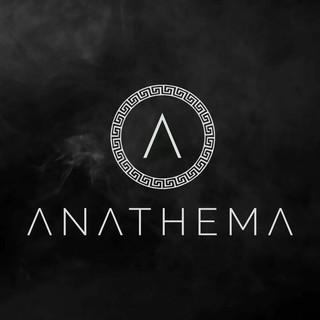 Anathema Records