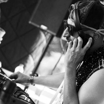 DJ Frodow