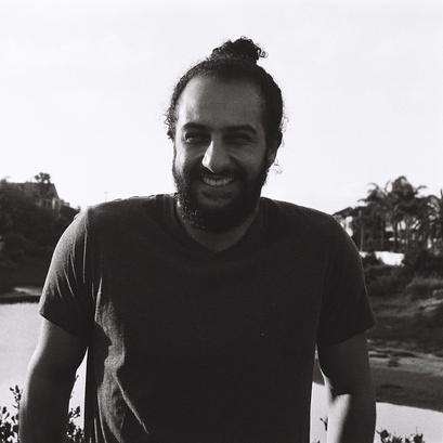 Ramy Mishriky