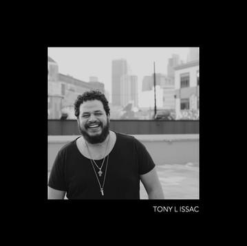 Tony L. Issac