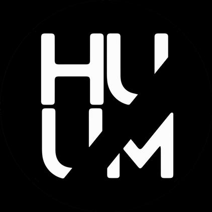 Huum Records