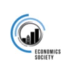 Leeds Economics Society