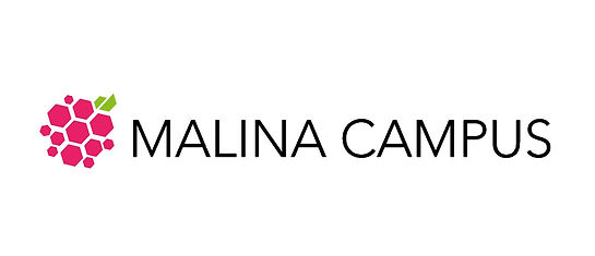 logo_MALINA_CAMPUS_story_-black.jpg