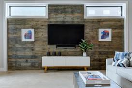 2 Williams Lakeshore Living Room