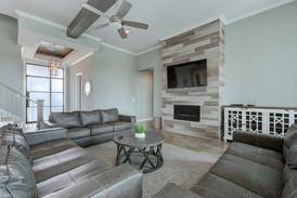 Clearwater Landing Living Room