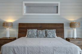 2 Williams Lakeshore Master Bedroom