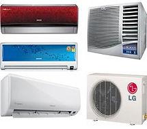 best air conditioner in india 2020.jpg