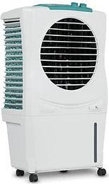 Symphony-Personal-Room-Air-Cooler.jpg