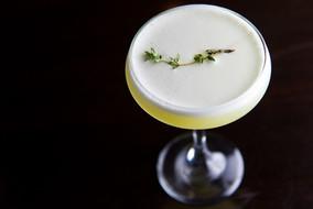 Craft Cocktail
