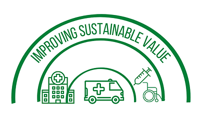 Improving Sustainable Value (1).png