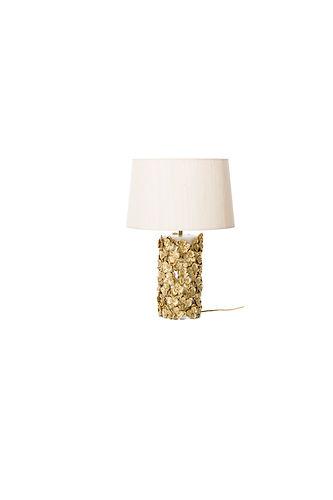 Cu00f3pia de Roos Lamp SMALL.jpg