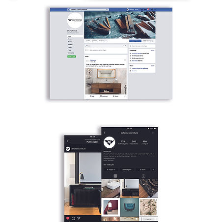 Social media Mockup.jpg