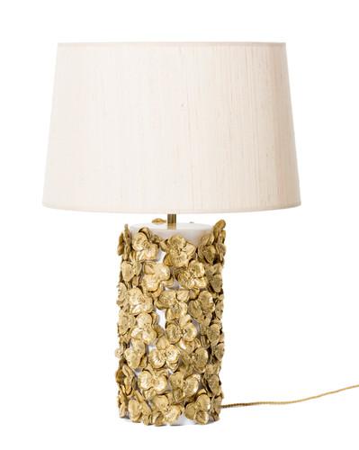Roos Lamp.jpg