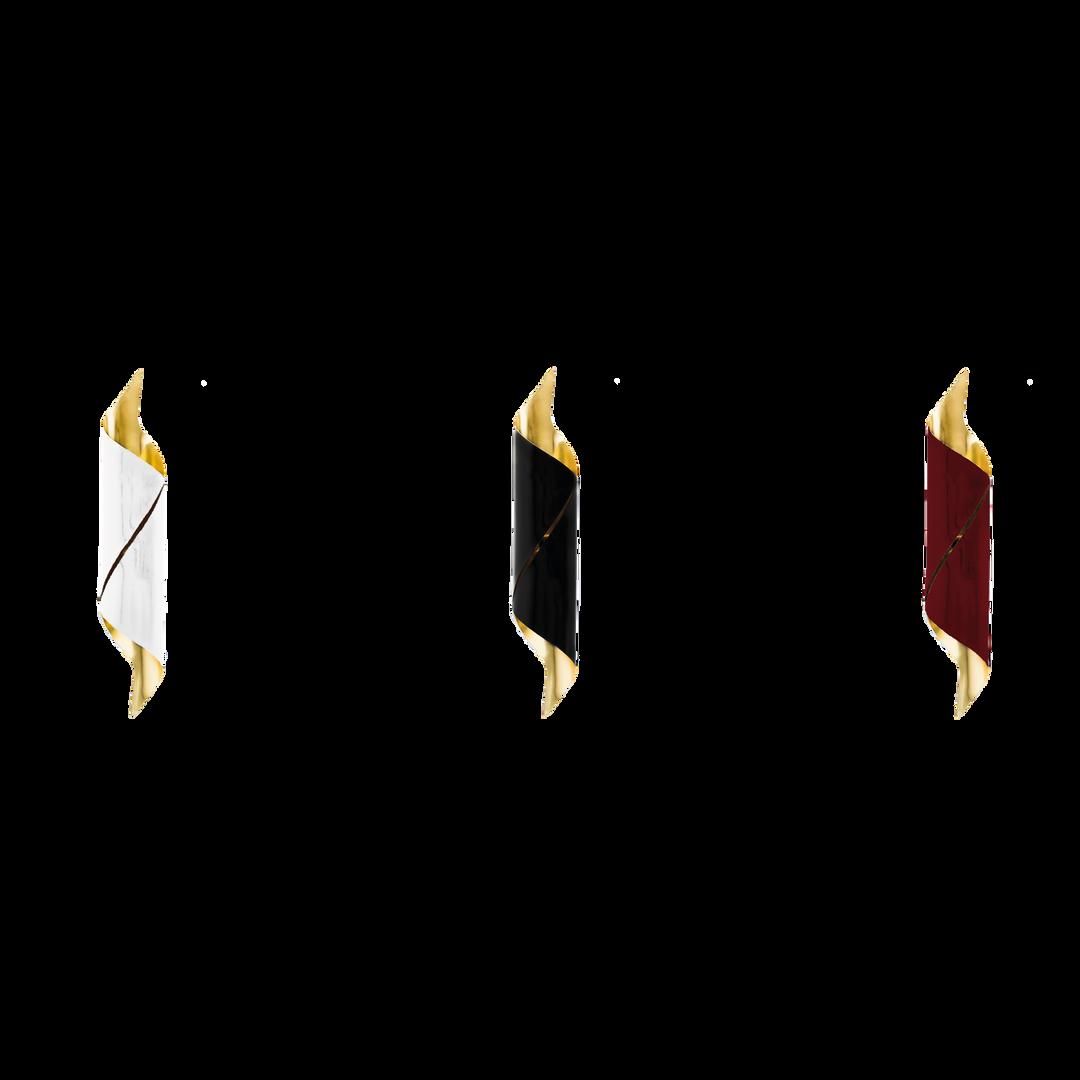 Standard colors Tulip.png