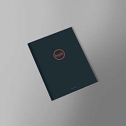 169-magazine-mockup-01.jpg