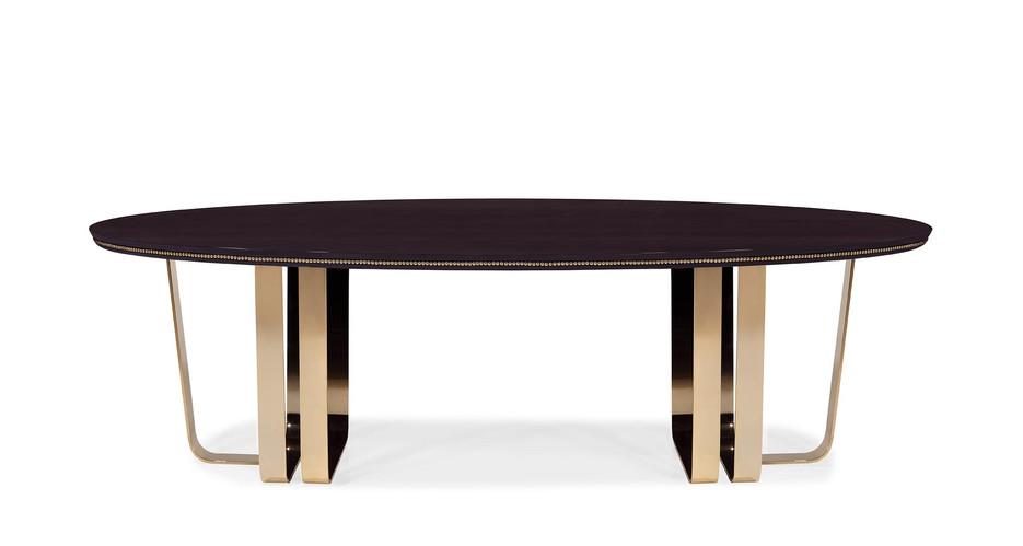 DOT TABLE.jpg